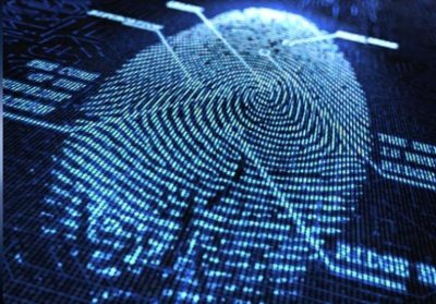 Biometric Passwords – are they the safer option?