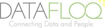 Sumner & Scott interview with Datafloq Founder