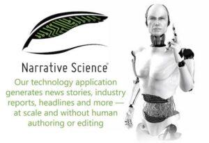 Narrative-Science