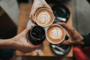 coffee-2565441_640